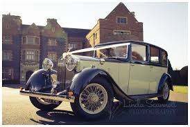 the great gatsby comes to warwickshire a 1920s art deco styled