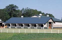 Horse Barn Builders In Florida Free Horse Barn Floor Plans U0026 Barn Plans Buildingsguide
