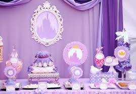 baby shower themes girl 35 baby shower themes for
