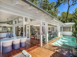 Contemporary Beach House Plans by Best 20 Beach Houses For Sale Ideas On Pinterest Hamptons Beach