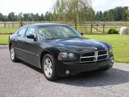 2006 dodge charger base all dodge charger generations history specs pictures