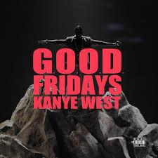 kanye west u2013 christmas in harlem lyrics genius lyrics