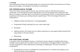 Creating A Professional Resume Resume Trendy Design I Need To Make A Resume 12 How Do You Make