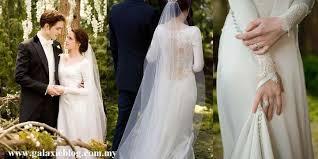 Bella Wedding Dress Best Wedding Ideas Bella Breaking Dawn Wedding Dress