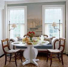 Table Haute En Palette by Omg I Want This House East Hampton Photos