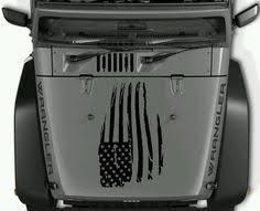 ebay jeep wrangler accessories jeep wrangler tj lj jk army decal vinyl sticker