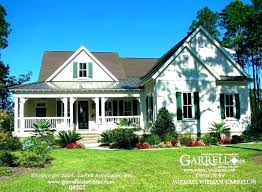 small country house designs best country houses small country house plans country house designs