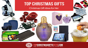 best christmas gift ideas for her 2017 top christmas gifts 2017 2018