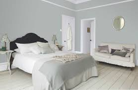 repeindre chambre comment peindre chambre mansardée galerie avec chambre idee couleur