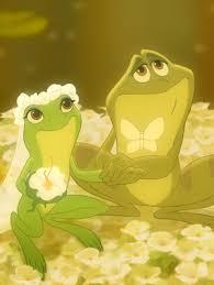 8 bad lessons learned disney u0027s princess frog