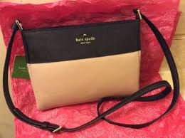 kate spade new york find offers online and compare prices at