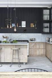 397 best kitchen design images on pinterest modern kitchens