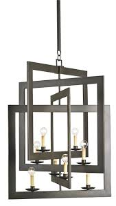 currey and currey lighting middleton chandelier lighting currey and company 1751 9927 8x