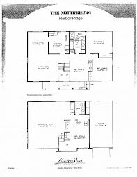 split foyer house plans charming decoration split foyer house plans plan best of 4 level