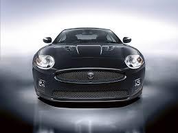 nissan gtr vs jaguar xkr s 2008 jaguar xkr s coupé supercars net