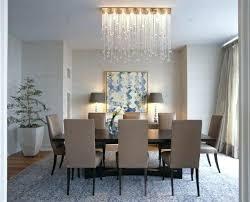 lustre pour cuisine moderne lustre salle a manger luminaire pour newsindo co