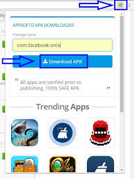 play apk downloader how to apk files from play alternative pc solutions