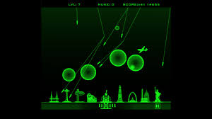 Fallout 3 Full Map Fallout Pip Boy Android Apps On Google Play