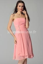robe de cã rã monie pour mariage robe habillée pour ceremonie photos de robes
