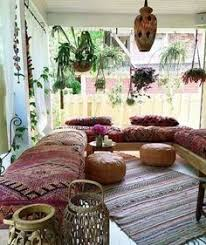 44 bohemian decorating ideas for 145 fabulous designer living rooms poufs boho and living rooms