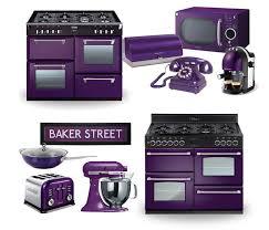 purple kitchen ideas modest wonderful purple kitchen appliances 125 best kitchen images