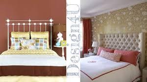 dipingere le pareti della da letto 37 come dipingere le pareti della da letto idees