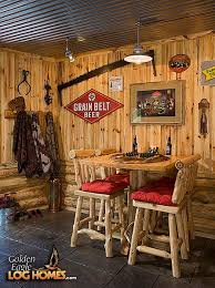 Home Basement Ideas 95 Best Rustic Basement Images On Pinterest Basement Ideas