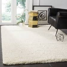 Shaggy Rugs For Living Room Oversized U0026 Large Area Rugs Shop The Best Deals For Oct 2017