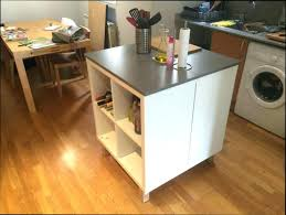 construire meuble cuisine fabriquer meuble de cuisine cuisine fabriquer meuble cuisine avec