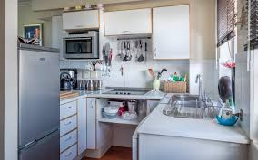how to organize kitchen cabinets in a small kitchen how can i organize my small kitchen