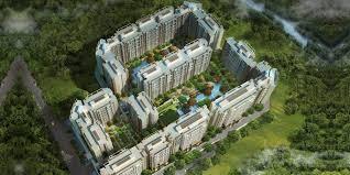 650 sq ft 2 bhk 2t apartment for sale in sheth creators vasant