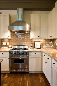 Small Country Kitchen Designs Country Kitchen Backsplashes Kitchen With Small Country