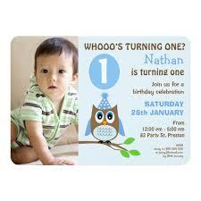 1253 best boy birthday invitations images on pinterest boy