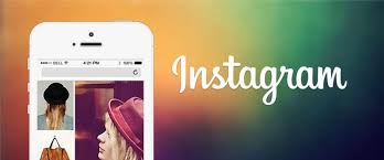 instagram marketing how to gain and get more followers on instagram