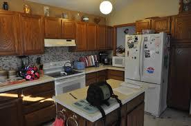 family kitchen ideas simple kitchen design for low class family caruba info