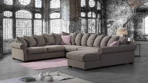 Fertige K Henzeile Edle Massiv Möbel Online Sicher Kaufen