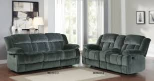 Best Sofa Recliner Sofa Recliner Archives Best Recliners