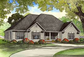 wide open floor plan 59127nd architectural designs house plans