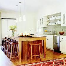 five kitchen island with seating design ideas on a budget 25 best kitchen table images on pinterest kitchen desks kitchen