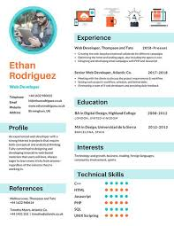 infographic resume template customize 122 infographic resume templates canva inside