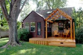 Small House Backyard 18 Cute Small Houses That Look So Peaceful Style Motivation