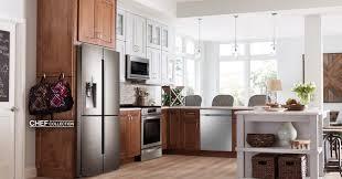 new wave kitchen appliances new wave kitchen appliances review lovely purchase newwave kitchen