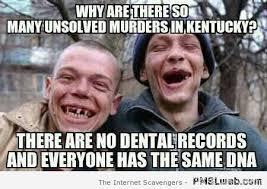 Hillbilly Memes - kentucky hillbilly memes memes pics 2018