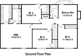 space saving house plans floor plan floorplan second space efficient floor plans plan small