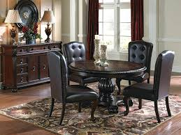 badcock dining room chairs formal sets furniture set tables