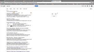 Zerg Rush Know Your Meme - zerg rush google search youtube