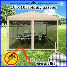 Easy Up Awnings Patio Awnings Canopies And Tents Blog Archive Easy Pop Up