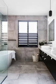89 best bathrooms images on pinterest house gardens bathrooms