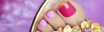 nail salon danbury nail salon 06810 michelle nail spa