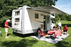 Side Awning Tent Car Peng Car Shade Tents Rv Caravans Side Awning Awning Canopy